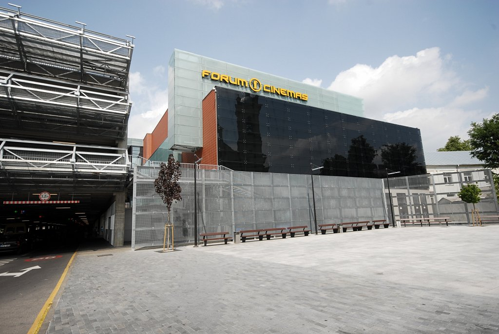 Akropolis-shopping-center-in-Kaunas-04.JPG