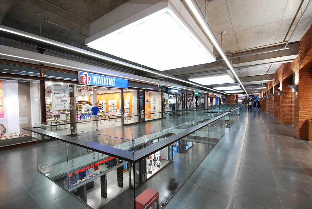 Akropolis-shopping-center-in-Kaunas-32.JPG
