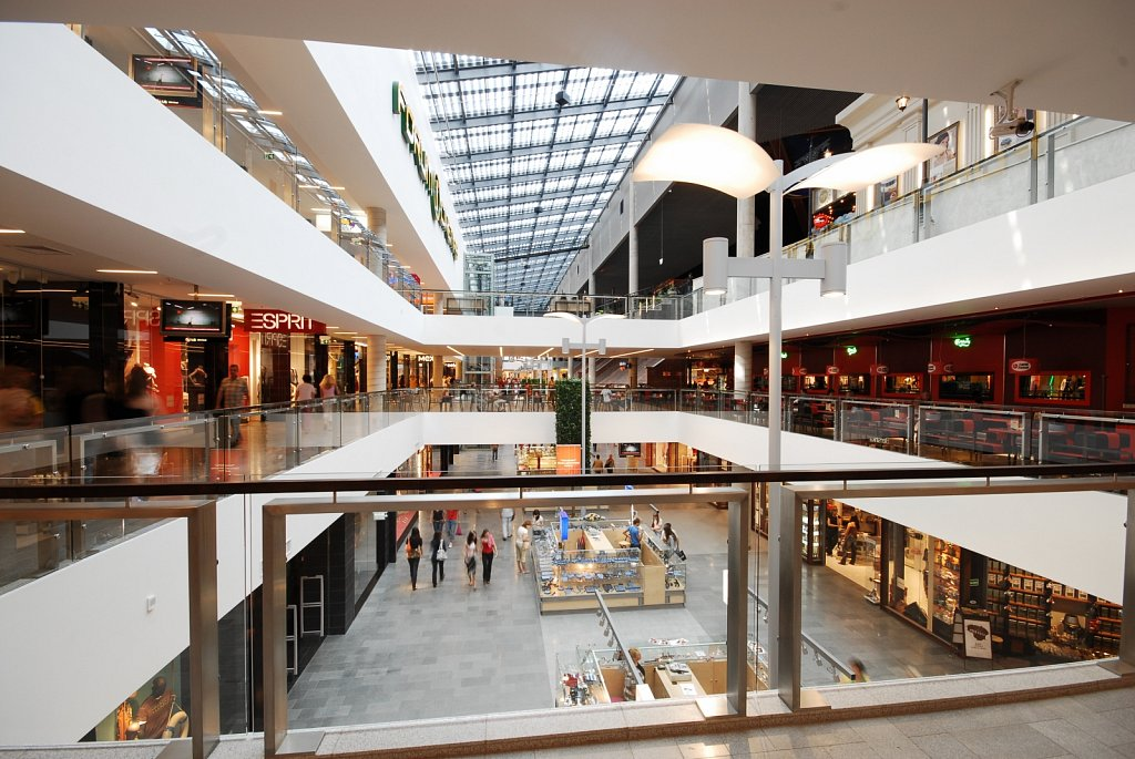 Akropolis-shopping-center-in-Kaunas-37.JPG